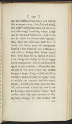 The Interesting Narrative Of The Life Of O. Equiano, Or G. Vassa -Page 253